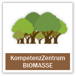 KompetenzZentrum Biomasse