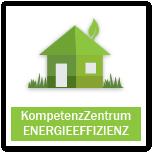 KompetenzZentrum Energieeffizienz