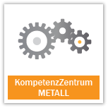 KompetenzZentrum Metall