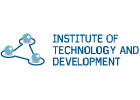 Institute of Technology and Development