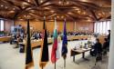 Vollversammlung der 7. Gemischten Regierungskommission Baden-Württember / Bulgarien