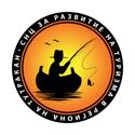 tourism tutrakan logo