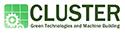 cluster gmtb logo
