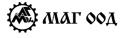 mag_logo logo