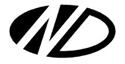 ninadesign logo
