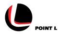 point_l_logo logo