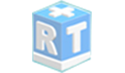 rtplus logo