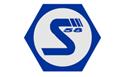 smart-58 logo