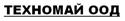 tehnomai_logo125