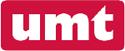 umt_logo
