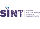 Society for Innovations and New Technologies