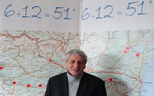 Юрген Айзеле, управител на ТЦС